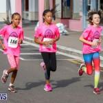 You Go Girl Relay Bermuda, June 3 2018-7818