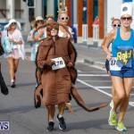You Go Girl Relay Bermuda, June 3 2018-7821