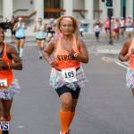 You Go Girl Relay Bermuda, June 3 2018-7851