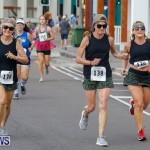You Go Girl Relay Bermuda, June 3 2018-7859