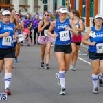 You Go Girl Relay Bermuda, June 3 2018-7863