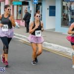 You Go Girl Relay Bermuda, June 3 2018-7870