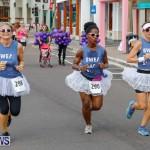 You Go Girl Relay Bermuda, June 3 2018-7872