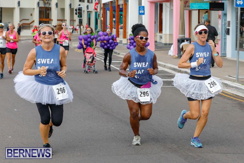 You-Go-Girl-Relay-Bermuda-June-3-2018-7872