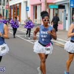 You Go Girl Relay Bermuda, June 3 2018-7874