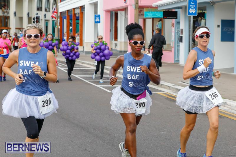You-Go-Girl-Relay-Bermuda-June-3-2018-7874