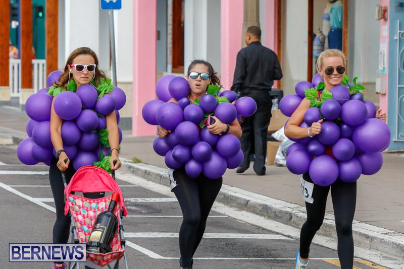 You-Go-Girl-Relay-Bermuda-June-3-2018-7878