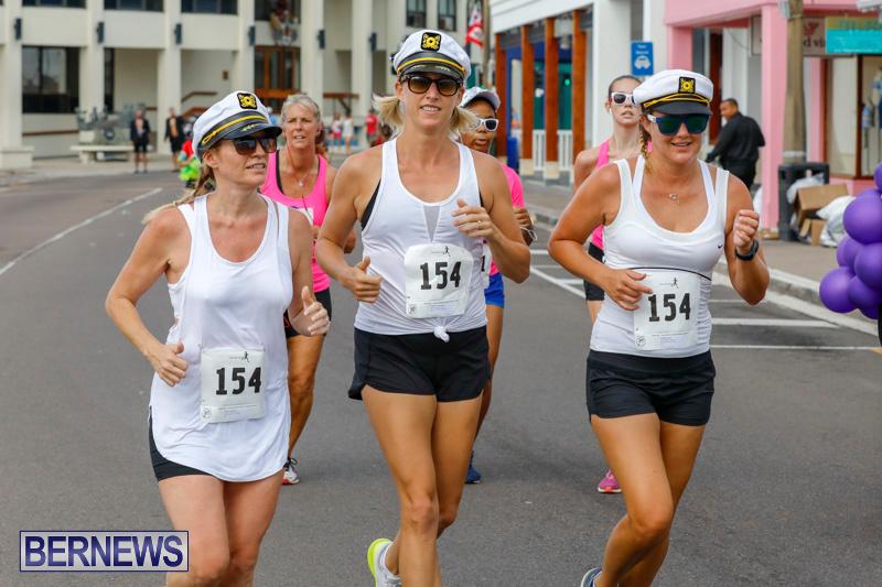 You-Go-Girl-Relay-Bermuda-June-3-2018-7882