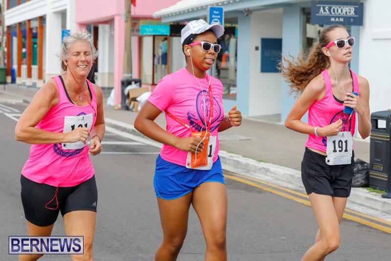 You-Go-Girl-Relay-Bermuda-June-3-2018-7885