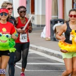 You Go Girl Relay Bermuda, June 3 2018-7894