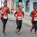 You Go Girl Relay Bermuda, June 3 2018-7899