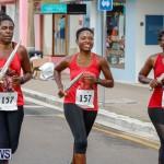 You Go Girl Relay Bermuda, June 3 2018-7900