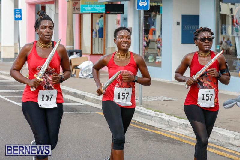 You-Go-Girl-Relay-Bermuda-June-3-2018-7900