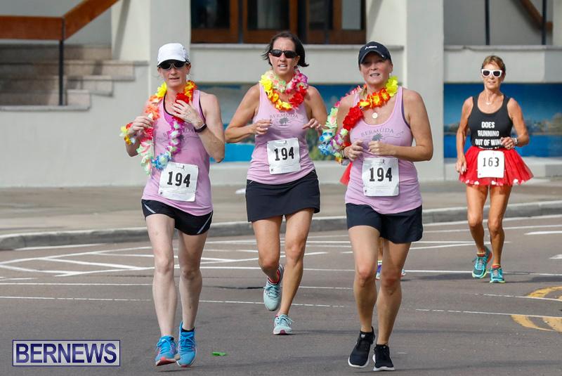 You-Go-Girl-Relay-Bermuda-June-3-2018-7902