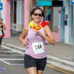 You Go Girl Relay Bermuda, June 3 2018-7911