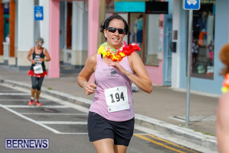 You-Go-Girl-Relay-Bermuda-June-3-2018-7911