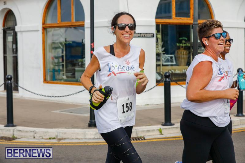 You-Go-Girl-Relay-Bermuda-June-3-2018-7942