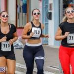 You Go Girl Relay Bermuda, June 3 2018-7950