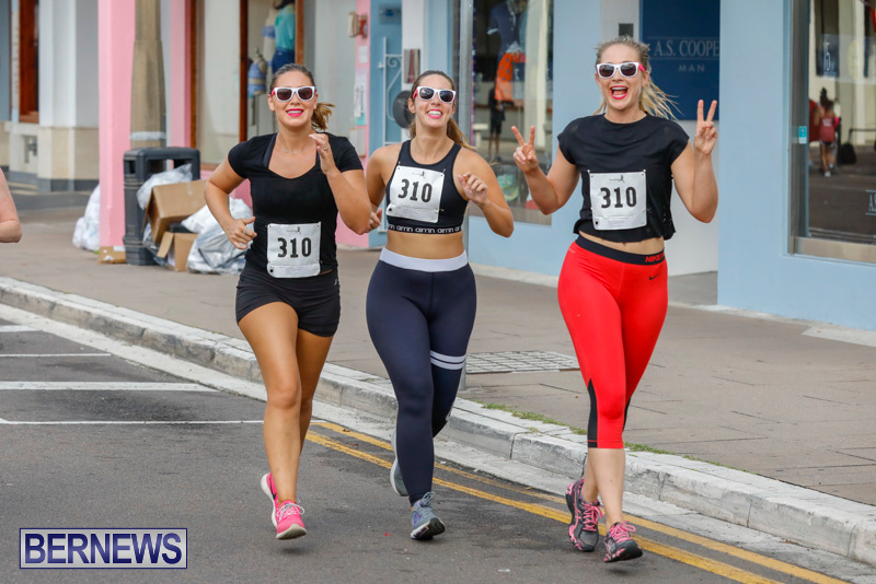You-Go-Girl-Relay-Bermuda-June-3-2018-7951