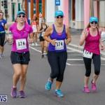 You Go Girl Relay Bermuda, June 3 2018-7953