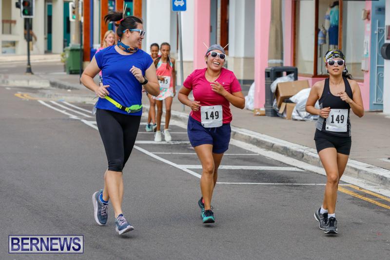 You-Go-Girl-Relay-Bermuda-June-3-2018-7957