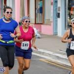You Go Girl Relay Bermuda, June 3 2018-7959