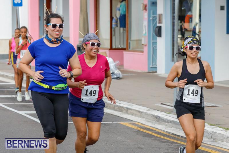 You-Go-Girl-Relay-Bermuda-June-3-2018-7959
