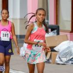 You Go Girl Relay Bermuda, June 3 2018-7962