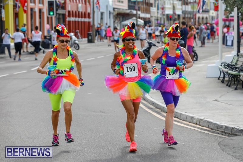 You-Go-Girl-Relay-Bermuda-June-3-2018-7968