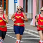 You Go Girl Relay Bermuda, June 3 2018-7977
