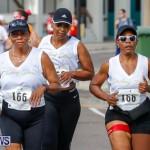 You Go Girl Relay Bermuda, June 3 2018-7979