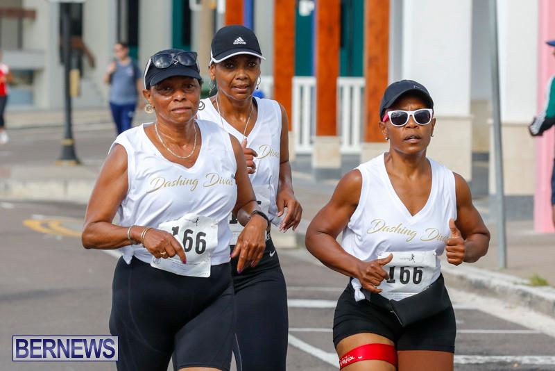You-Go-Girl-Relay-Bermuda-June-3-2018-7981