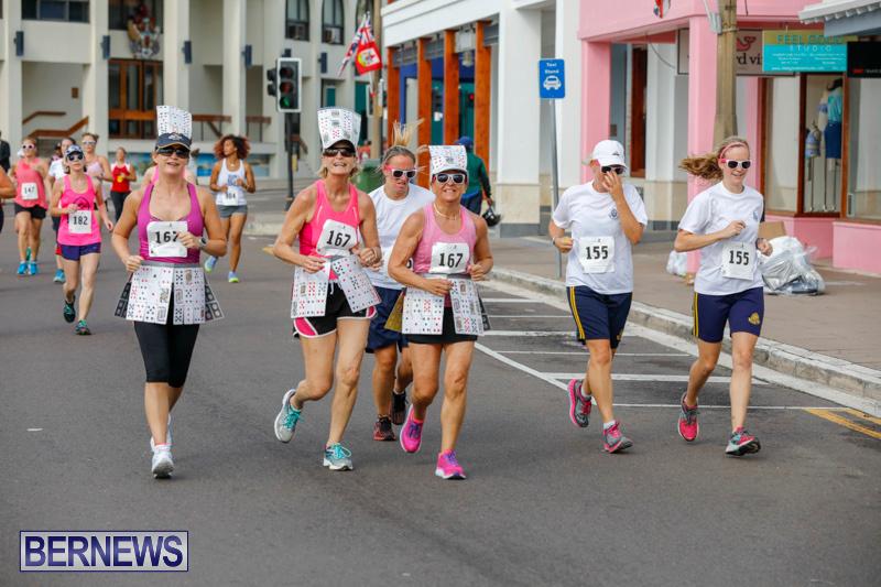 You-Go-Girl-Relay-Bermuda-June-3-2018-7995