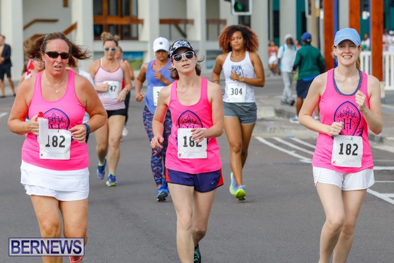 You-Go-Girl-Relay-Bermuda-June-3-2018-8004