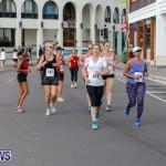 You Go Girl Relay Bermuda, June 3 2018-8008