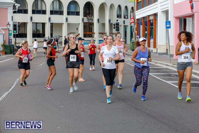 You-Go-Girl-Relay-Bermuda-June-3-2018-8008