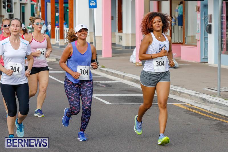 You-Go-Girl-Relay-Bermuda-June-3-2018-8010