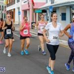 You Go Girl Relay Bermuda, June 3 2018-8018