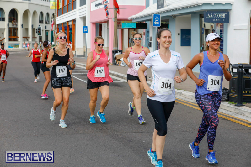 You-Go-Girl-Relay-Bermuda-June-3-2018-8018