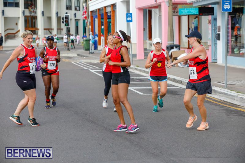 You-Go-Girl-Relay-Bermuda-June-3-2018-8024