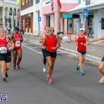 You Go Girl Relay Bermuda, June 3 2018-8027