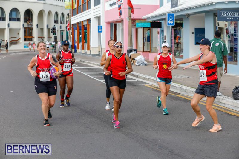 You-Go-Girl-Relay-Bermuda-June-3-2018-8027