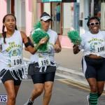 You Go Girl Relay Bermuda, June 3 2018-8029