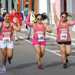 You Go Girl Relay Bermuda, June 3 2018-8032
