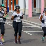 You Go Girl Relay Bermuda, June 3 2018-8050