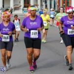 You Go Girl Relay Bermuda, June 3 2018-8054