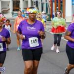 You Go Girl Relay Bermuda, June 3 2018-8055