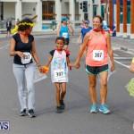 You Go Girl Relay Bermuda, June 3 2018-8059
