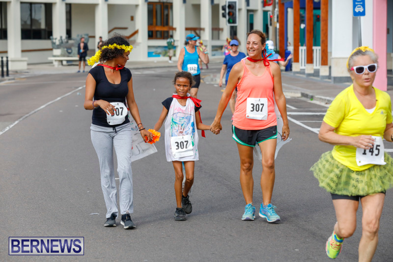 You-Go-Girl-Relay-Bermuda-June-3-2018-8059