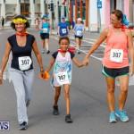 You Go Girl Relay Bermuda, June 3 2018-8064